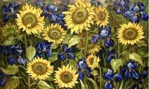 sunflowers-van-gogh-1363920582_b