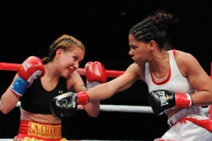 womens_boxing_given_boost_by_golden_boy_support