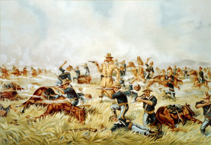 1024px-Custer_Massacre_At_Big_Horn,_Montana_June_25_1876