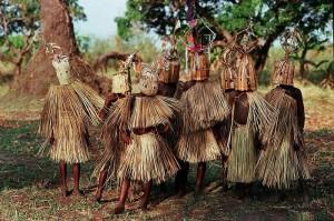 800px-Initiation_ritual_of_boys_in_Malawi