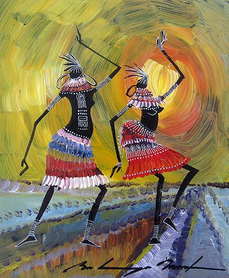 Bulinya_-_Dance