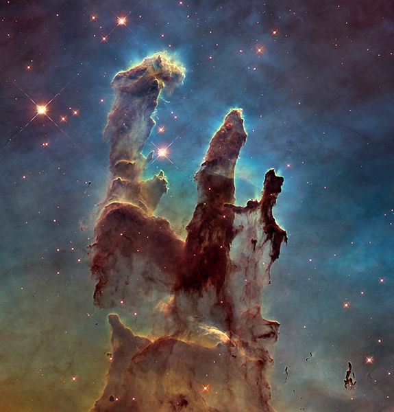 Pillars_of_creation_2014_HST_WFC3-UVIS_full-res_denoised