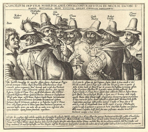 674px-The_Gunpowder_Plot_Conspirators,_1605_from_NPG