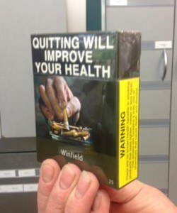 Australian_cigarette_pack_with_health_warning_December_2012