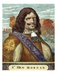 Henry_Morgan_in_colour