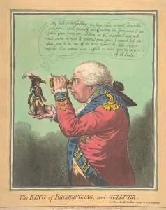 James_Gillray_The_King_of_Brobdingnag_and_Gulliver.–Vide._Swift's_Gulliver-_Voyage_to_Brobdingnag_The_Metropolitan_Museum_of_Art_edit