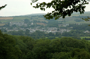 Newcastle_Emlyn-panorama