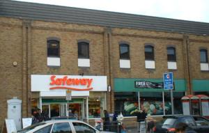 Safeway_in_UK