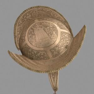 Helmet_CombM_Prew03.jpgf60c3bc4-e7a1-45d5-99fe-a522eee55dbdOriginal