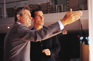 39983-recruitment-consultants-london-islington-barnet-greenwich-brent-ealing-lambeth-wandsworth-resource-agency-ltd-business-man-giving-directions
