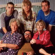 Royle_family_group