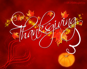 free-thanksgiving-wallpaper-1024x819
