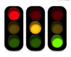 red-orange-green-traffic-lights