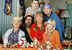 roylefamily