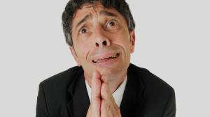 supplicant-pathetic-weak-praying-pleading-man-750
