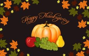 thanksgiving-day-2015-11