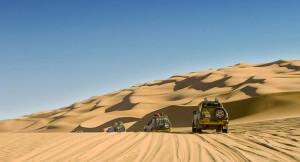 Sudan_desert_of_east_sudan_01