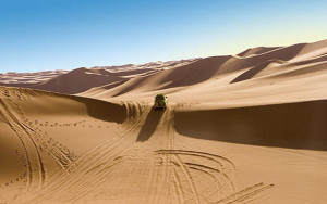 Sudan_desert_of_east_sudan_03