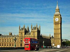 london-Big-Ben-1