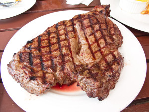 longhorn-48-ounce-steak