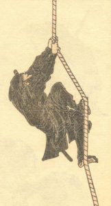 800px-hokusai-sketches-hokusai-manga-vol6-crop