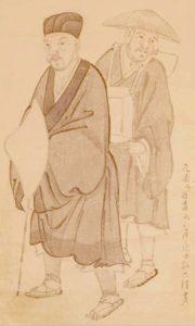 basho_by_morikawa_kyoriku_1656-1715