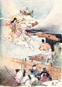 japanese_fairy_book_-_ozaki_-_p118